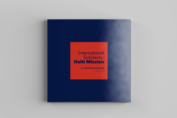 Haiti-Mission_cover
