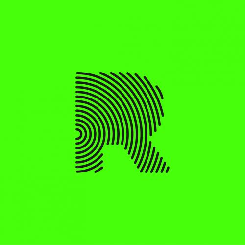 Radiographista emblem