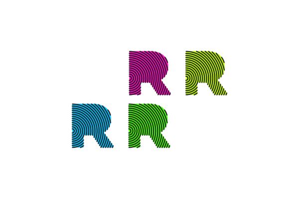 Radiographista variations