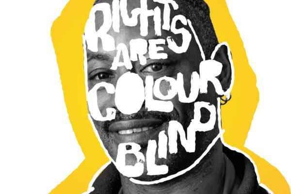colourblind-2-medium