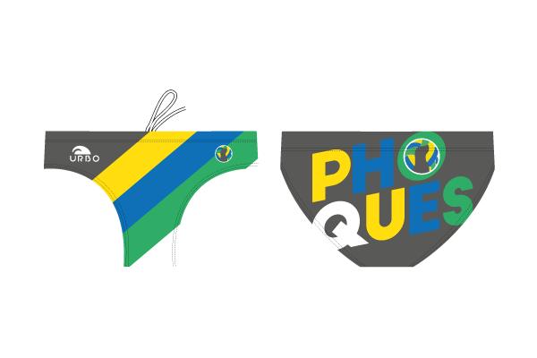 phoques_acc-briefs