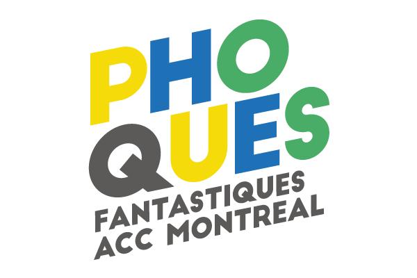phoques_acc-type_colour