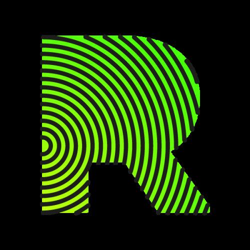 Radiographista 2017