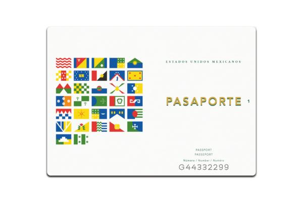 pasaporte6