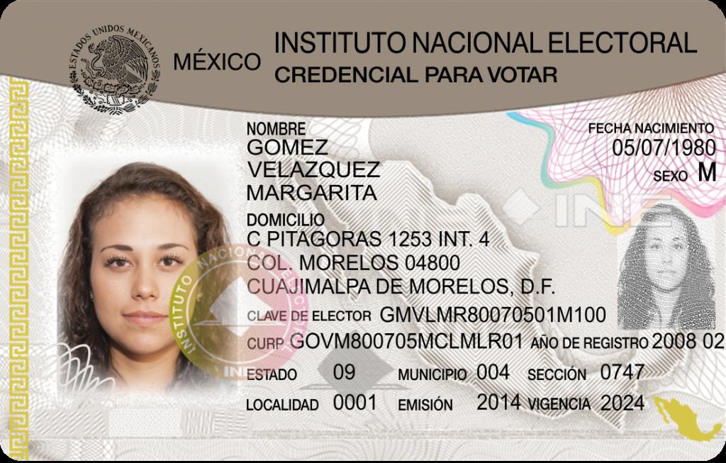 Ricardo — Credencial-anverso-1024x653 Ricardo Vazoli Credencial-anverso-1024x653 Vazoli — Credencial-anverso-1024x653 —